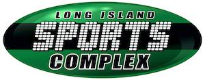Long Island Sports Complex